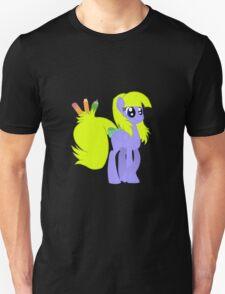 MLPOC36 T-Shirt