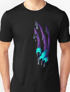 Claws Up! T-Shirt