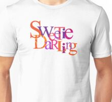 Sweety Darling 2 Unisex T-Shirt