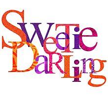 Sweety Darling 2 by kridel