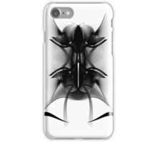 insect dream iPhone Case/Skin
