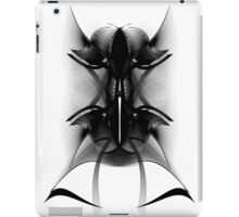 insect dream iPad Case/Skin