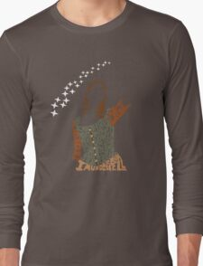 Under your spell Long Sleeve T-Shirt