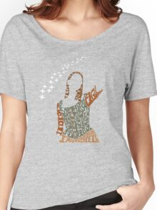 Under your spell Women's Relaxed Fit T-Shirt