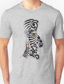 Maori Unisex T-Shirt