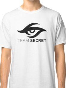 Team Secret Classic T-Shirt