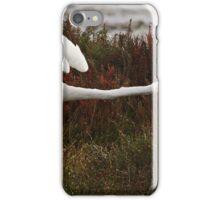 Thunderbirds Are Go iPhone Case/Skin
