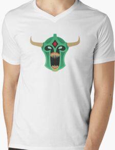 Dota 2 Undying Mens V-Neck T-Shirt