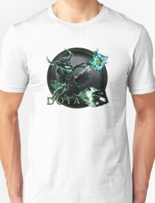 Dota 2 Outworld Devourer T-Shirt