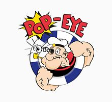 Pop-Eye Classic T-Shirt