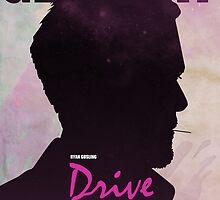 Drive by aureliescour