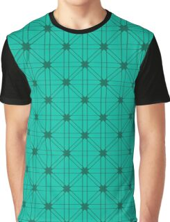 Digital paper Graphic T-Shirt