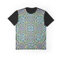 Rosemary Mint Graphic T-Shirt