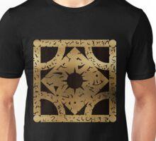 Lament Configuration Side F Unisex T-Shirt