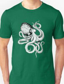 roll D8 T-Shirt
