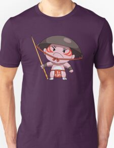 Yo - Kai Watch - Pandle #001 T-Shirt