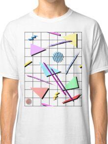 Jive Cafe  Classic T-Shirt