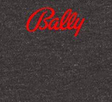 Bally classic pinball machines brand T-Shirt