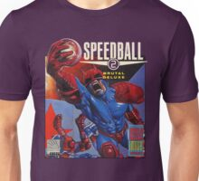 Speedball 2 T-Shirt Unisex T-Shirt