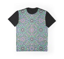 Pollin Nation Graphic T-Shirt