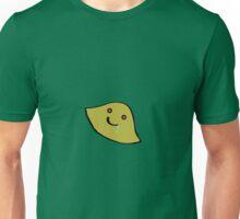 Weedy Dune Unisex T-Shirt