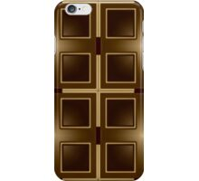 The Executive iPhone / Samsung Galaxy Case iPhone Case/Skin