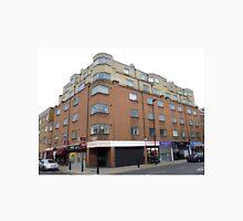 London Deco Residences: Evelyn House 2 Unisex T-Shirt