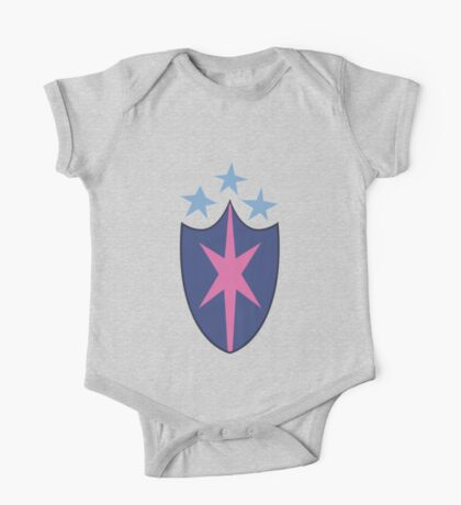 Armor Kids Clothes