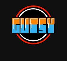 Gutsy Unisex T-Shirt