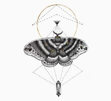 Lepidoptera Unisex T-Shirt