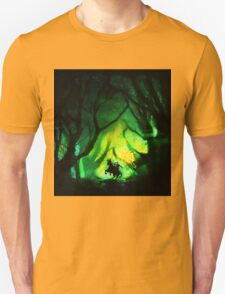 Into The Lost Woods T-Shirt