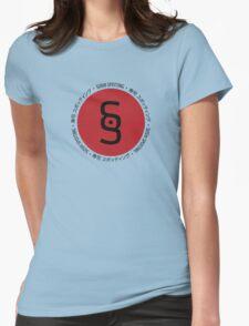 Sushi Spotting (japanese & english) T-Shirt