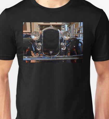 'Collegiate Special' Unisex T-Shirt