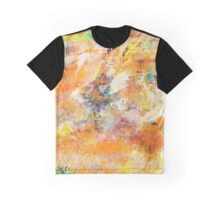 Witches Brew  Graphic T-Shirt