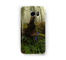 Beauty by the Beast Samsung Galaxy Case/Skin