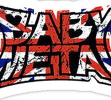 Baby Metal Sticker
