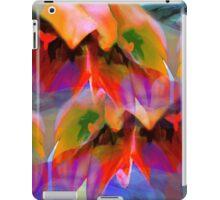Garden Jewel iPad Case/Skin