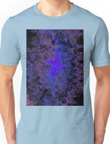 Lost Memories In The Commotion Unisex T-Shirt