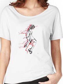 A.K.A California Mountain Snake Women's Relaxed Fit T-Shirt