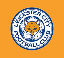 Leicester Unisex T-Shirt