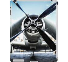 US Air Force iPad Case/Skin