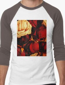 THEY ARE STILL PRETTY AREN'T THEY? Men's Baseball ¾ T-Shirt