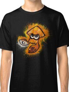 Splatoon - I've Got an Inkling Classic T-Shirt