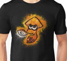 Splatoon - I've Got an Inkling Unisex T-Shirt