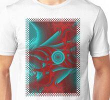Ripple Blast Unisex T-Shirt