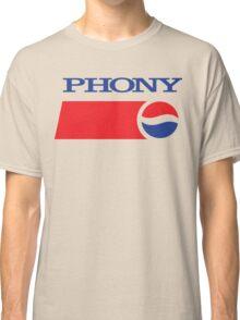 Less Popular Diabetes Generator Classic T-Shirt