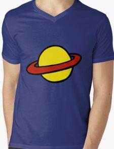 The Chuckie T-Shirt