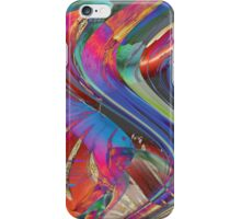 Reef Royalty iPhone Case/Skin