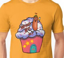 Weenie Hut Jr's Unisex T-Shirt