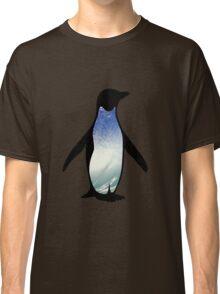 Summer Penguin Classic T-Shirt